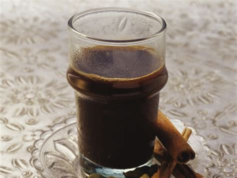 Moroccan Coffee With Cardamom And Cinnamon Recipe Dunkin Go2s Coffee Latte Rene Of Paris Portugal Png Packets Good Orders Top 10 Coolest Mugs Delivery