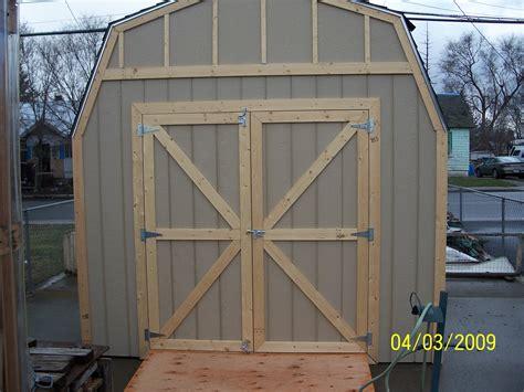 shed door wood options for bird boyz builders wood storage sheds bird