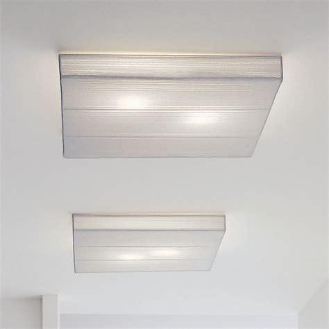 axo clavius ceiling l fluorescent modern ceiling