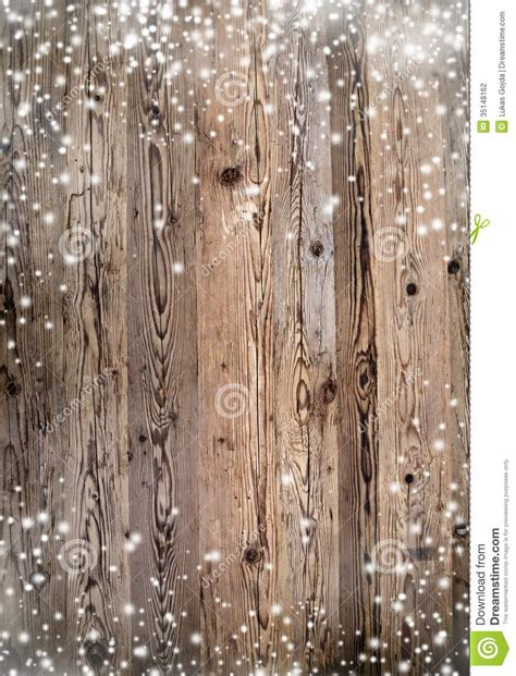 wood texture stock photo image  frozen structure