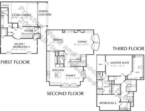 delightful luxury townhome floor plans luxury brownstone floor plans luxury townhouse floor