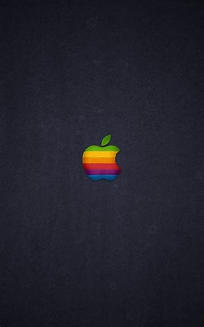 Kindle Fire Apple Retro Wood Hdwallpapers