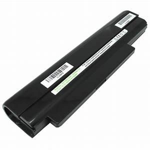 Baterai Hp Pavilion Dv2 Standard Capacity  Oem