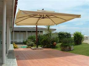 large patio umbrella modern http www rhodihawk com