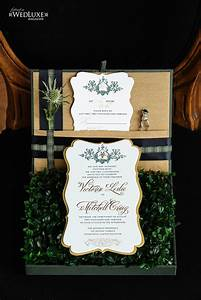a scottish wedding at casa loma wedding decor toronto With luxury wedding invitations toronto