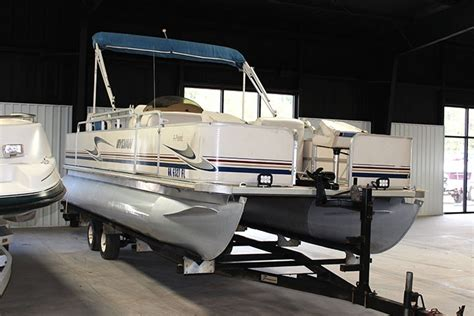 Nada Sylvan Boats by 2001 Sylvan Boats For Sale