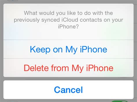 how do i restore my iphone from icloud how to restore contacts from icloud to your iphone
