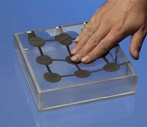 Capteur De Pression : sensors that can stretch ~ Gottalentnigeria.com Avis de Voitures