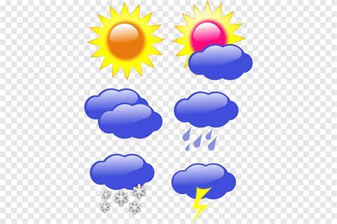 Pngtree menawarkan simbol gambar png dan vektor, serta gambar clipart simbol latar belakang transparan dan file psd. Clipart Simbol Cuaca - Gambar Simbol Cuaca Png Vektor Psd Dan Clipart Dengan Latar Belakang ...