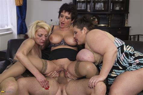 Archive Of Old Women Mature Group Sex