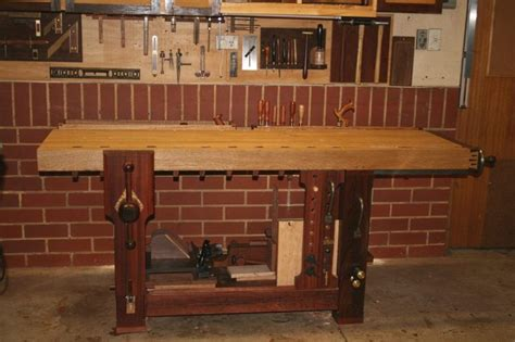 wood cost   bench