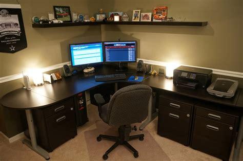gaming corner desk ikea gaming desk home furniture design