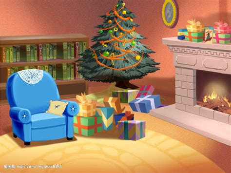Bedroom Clipart Christmas  Pencil And In Color Bedroom. Childrens Kitchen Set. Pedini Kitchens. How To Clean Wood Kitchen Cabinets. Viking Kitchen. Two Boots Hells Kitchen. Foam Kitchen Mats. Home Depot Kitchen Island. California Pizza Kitchen Brentwood