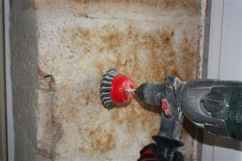 nettoyage naturelle interieur nettoyer les pierres int 233 rieures de votre maison les masure fr