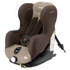 siege auto bebe confort priori xp bébé confort iséos isofix sièges auto petits sièges auto