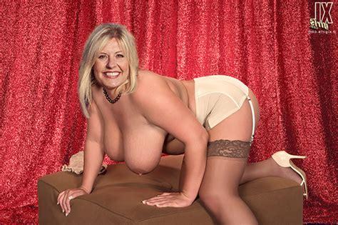 storage wars celebrity porn nude fakes porn