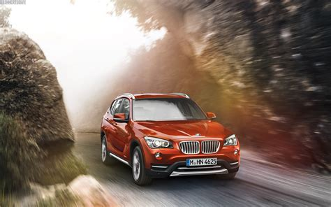 X1 Hd Picture by Excellent Bmw X1 Wallpaper Hd Pictures