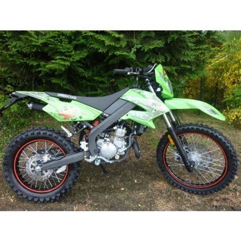 moto speedcool enduro sc4 50cc m 233 caboite avec moteur de