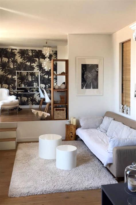 studio flat designs studio flat design home design