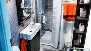 Salle De Bain Etroite : armoire salle de bain etroite en ligne ~ Melissatoandfro.com Idées de Décoration