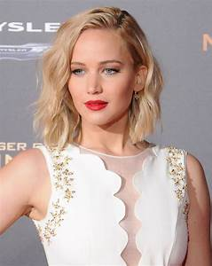 Jennifer Lawrence s 10 Most Amazing Hair and Makeup Moments StyleCaster