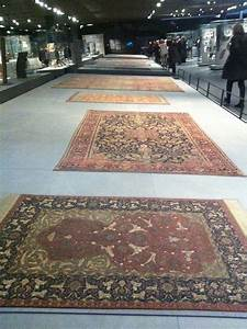 New, Islamic, Art, Galleries, At, The, Louvre