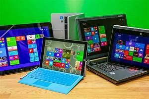 Meilleur Marque D Ordinateur Portable : laptop buying guide cnet ~ Medecine-chirurgie-esthetiques.com Avis de Voitures