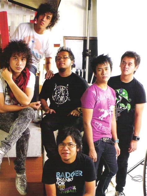 Berkibar Tanpa Popularitas informasi untuk anda 10 band termahal di indonesia