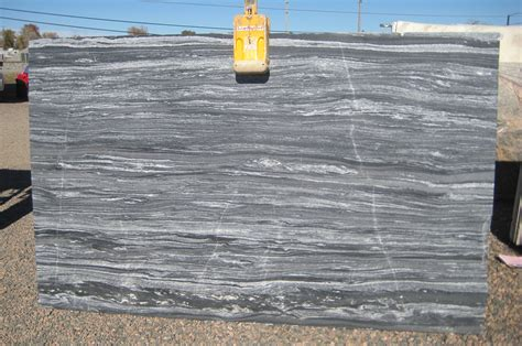 eramosa granite countertops granite liquidators denver