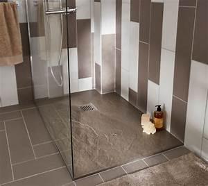 Comment Refaire Les Joint D Une Douche Pour étanchéité : comment poser un receveur de douche castorama ~ Zukunftsfamilie.com Idées de Décoration