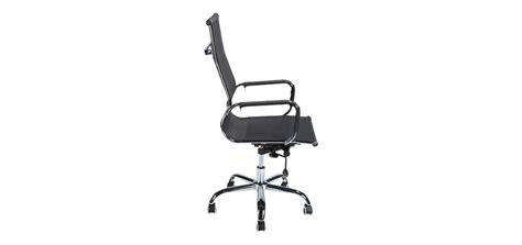 fateuil de bureau design achetez nos fauteuils de bureau