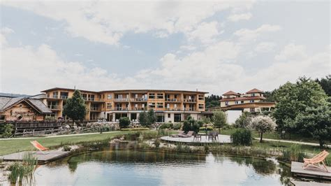 hotel molzbachhof kirchberg  wechsel holidaycheck