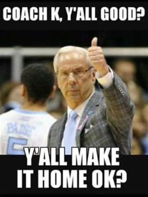 Unc Basketball Meme - 390 best images about unc chapel hill on pinterest duke the old and carolina girls