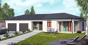DEMEURES CALADOISES ROANNE : constructeur immobilier Roanne (42300), immobilier 42