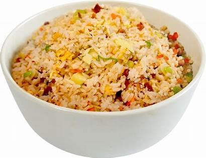 Rice Savers Holiday Fried Yang Shopgirl Jen