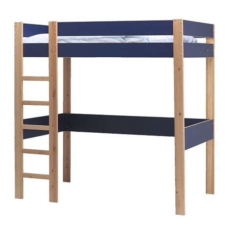 Loft Bed Ikea by Ikea Robin Loft Reviews Productreview Au