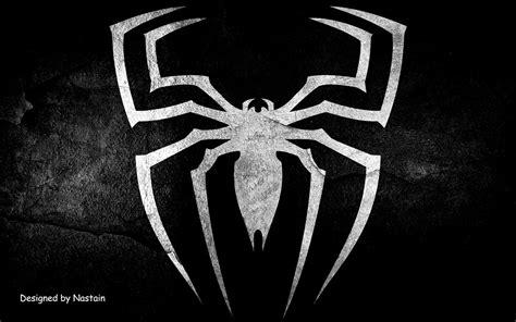 iyyaka incredible venom venom logo designed  nastain