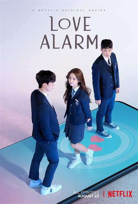 kdrama  brand  original korean dramas    netflix