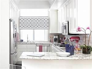 Kitchen Stencil Ideas: Pictures & Tips From HGTV HGTV