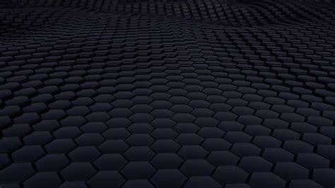 3d Wallpaper Texture Hd by Digital Abstract Minimalism Hexagon 3d 3d Object