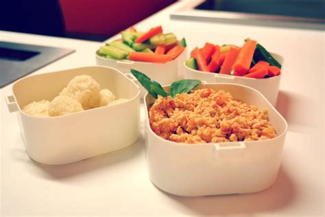 cours cuisine mulhouse cuisine thailandaise mulhouse vatebalader