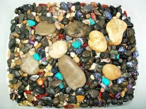 Zen Rock Garden by Rocks Amp Minerals Unit Every Star Is Different