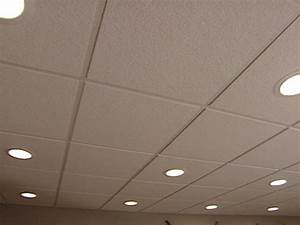 Ceiling lighting awesome drop lights fixtures