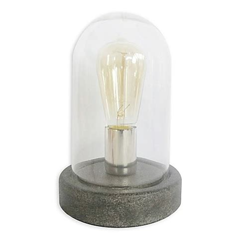 brown glass l shade buy cylinder table vintage light bulb l with glass l