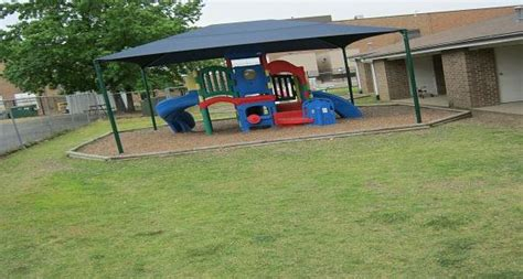 day care in conway ar early learning preschool 788 | 721 slideimage