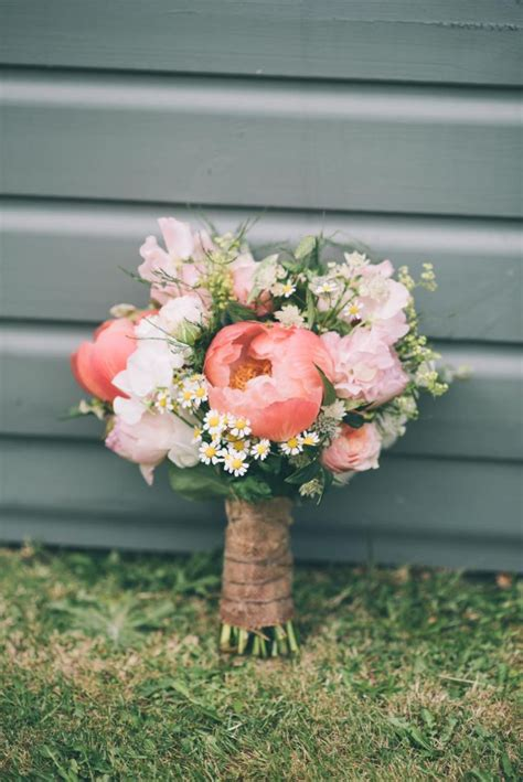 Best 25 Pink Peony Bouquet Ideas On Pinterest Wedding