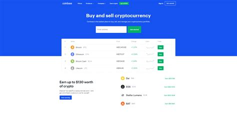 When it comes to deposit options, us clients can use checks, ach and wire transfers, while clients from hong kong, malaysia, thailand, china, taiwan and singapore can use only wire transfer and checks. Coinbase Buy Fees Bank Best Exchange To Buy Bitcoin In ...