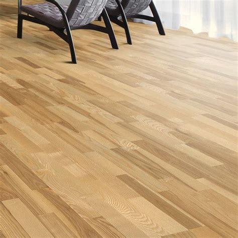 wayfair wooden floor ls found it at wayfair scandinavian naturals 7 7 8