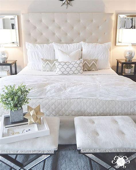 26474 beige tufted bed tufted headboard iemg info