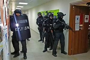 U.S. Embassy Tirana Trains for Better Preparedness in Albania